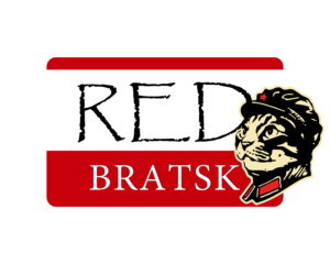 red_bratsk